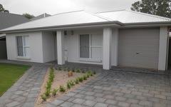 7 Linden Avenue, Hazelwood Park SA