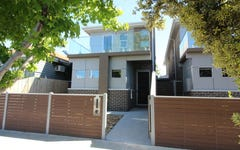 3 Lonsdale Street, South Geelong VIC