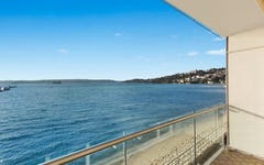 3/624B New South Head Road, Rose Bay NSW