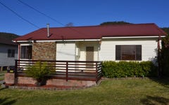 52 Rabaul Street, Lithgow NSW