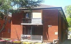 4/51 Macdonald Street, Lakemba NSW