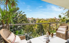 3/11 Royalist Road, Mosman NSW