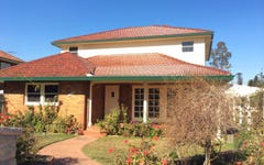 103 Hassall Street, Rosehill NSW