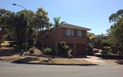 6 Tristan Place, Woonona NSW