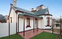 20 Marion Street, Parramatta NSW