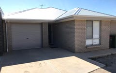 5/11 Deck Crescent, Seaford Meadows SA