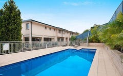 7/59-61 Henry Parry Drive, Gosford NSW