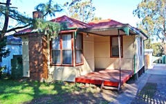529 John Street, Rydalmere NSW