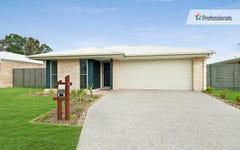 4 Bayview Avenue, Jacobs Well QLD