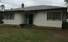 57 Bow Street, Merriwa NSW