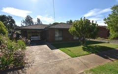 27 Brudenell Street, Stanhope VIC