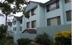 101/188 Balaclava Road, Marsfield NSW