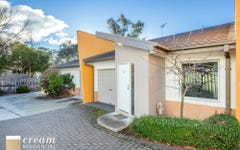 3/10 Wall Place, Page ACT