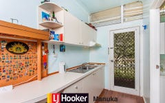 46/47 McMillan Crescent, Griffith ACT