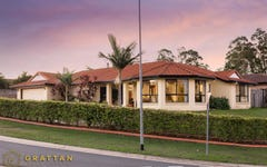 6 Eucalypt Place, Heritage Park QLD
