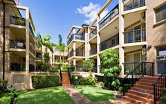 9/8-16 Aboukir Street, Rockdale NSW
