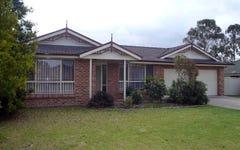 29 Rayleigh Drive, Worrigee NSW