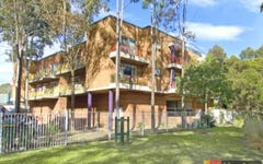 7/12-16 Toongabbie Road, Toongabbie NSW