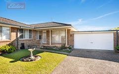 5/17 Old Taren Point Road, Taren Point NSW