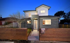 852 Sydney Road, Coburg North VIC