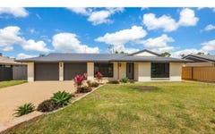 9 Bruce Hiskins Court, Norman Gardens QLD