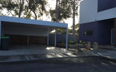 Address available on request, Williamstown North VIC