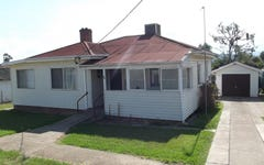 86 Russell Street, Tumut NSW