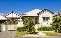 2 Burke Street, New Lambton NSW