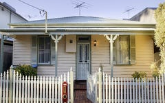 34 High Street, Balmain NSW