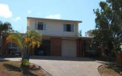 2/5 Rita May Court, Taranganba QLD