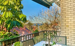 6/24-26 Wood Street, Manly NSW