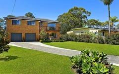 412 Tuggerawong Road, Tuggerawong NSW