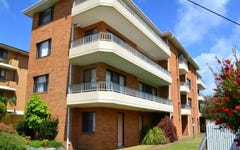 8/36 Parkes Street, Tuncurry NSW