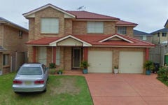 74 Northumberland St, Bonnyrigg Heights NSW