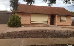 20 MCRITCHIE CRS, Whyalla Stuart SA