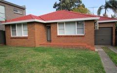 34 Ellesmere Street, Panania NSW