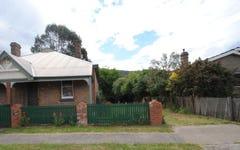 192 Inch Street, Lithgow NSW