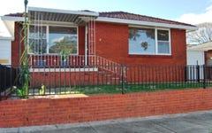 2 Alston Street, Bexley North NSW