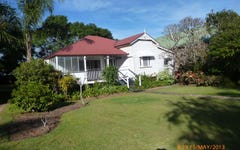 191 MIDDLE STREET, Cleveland QLD