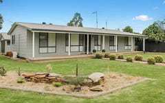 118 Cathundril Street, Narromine NSW