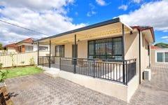 4 Tara Street, Merrylands NSW