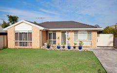 11 Varga Place, Hassall Grove NSW