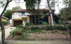54 Plymouth Crescent, Kings Langley NSW