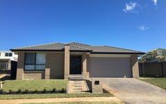 14 Mudgee street, Gregory Hills NSW
