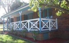 1 Creigan Rd., Bradbury NSW