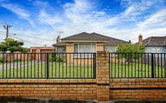 72 Middle Street, Hadfield VIC
