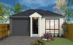 Address available on request, Donnybrook VIC