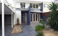 1/131 Charman Road, Beaumaris VIC
