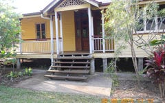 4 Marion Street, Tolga QLD