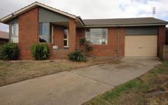 24 Melvyn Crescent, Mount Clear VIC